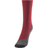 Falke TK2 Trekking Socks Women ruby